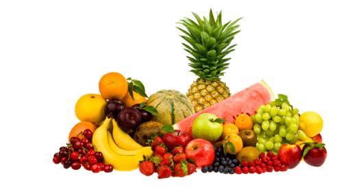 Feder frugt grundet sukkerindholdet?